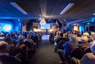 Business Event Buren (6 van 152) | by Spijker & Co