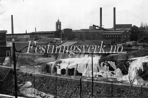 Sarpsborg 1940-1945 (321)