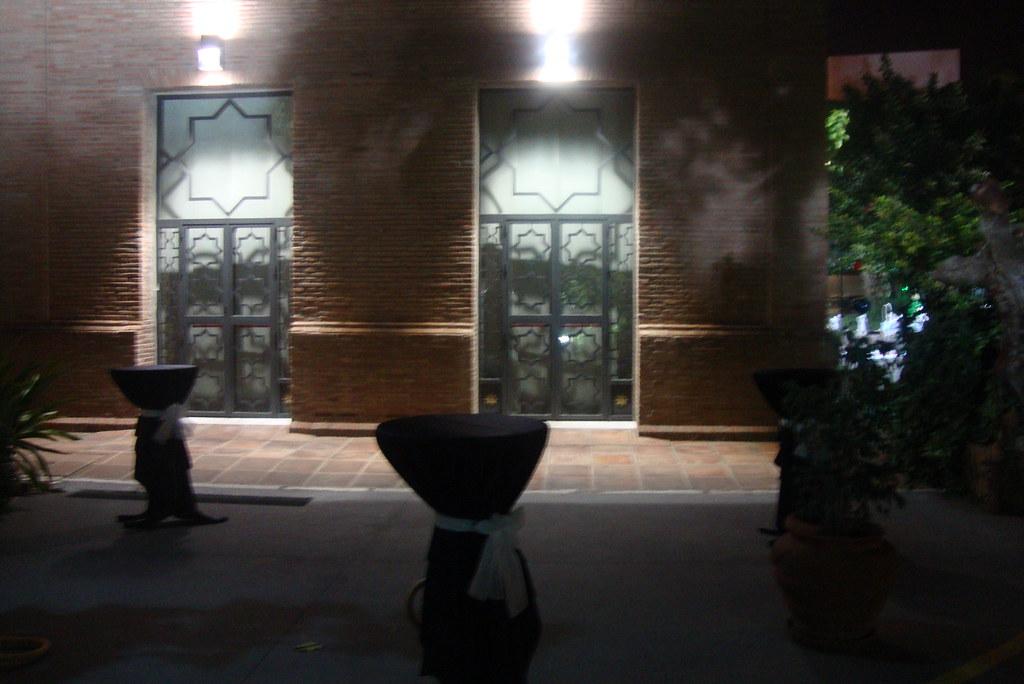Élite Restaurante