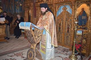 DSC_0629 | by Mănăstirea Bodrog