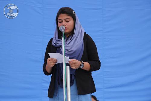 Poem by Deepika