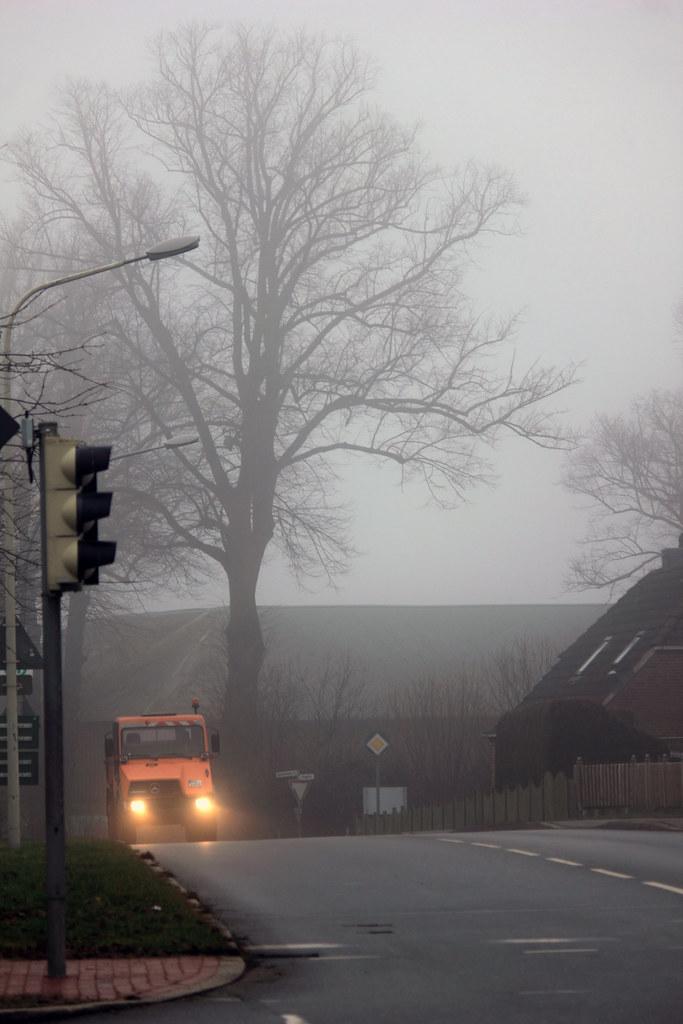 Wetter Altenholz