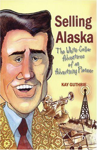 selling alaska