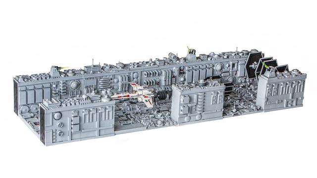 TrenchRunMHarris-2