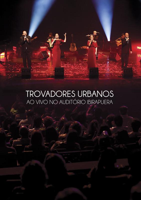 Trovadores_DVD_Artwork