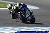 2017-M2-Test2-Vierge-Spain-Jerez-014
