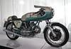 1973 Ducati 750 Super Sport Desmo _a