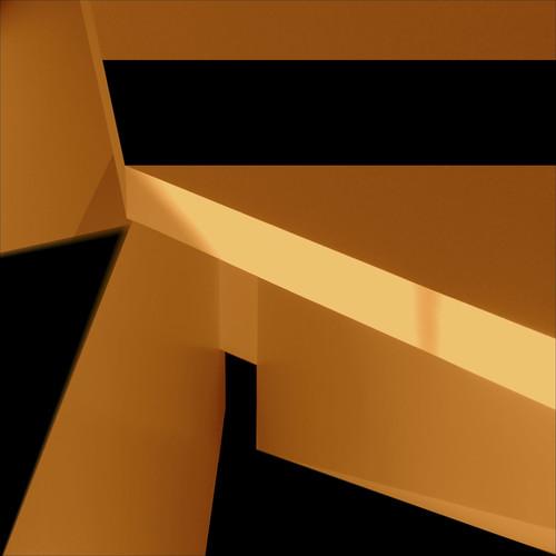 """geometric architecture australia melbourne abstraction geometrie abstracted """"abstract theianpottergallerymelbourne"""