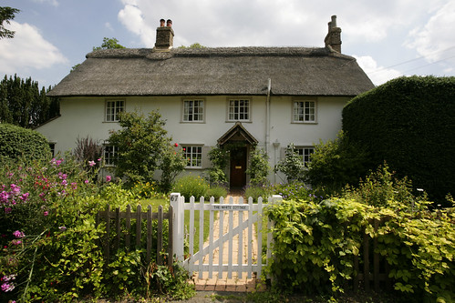 countryside home lien brilleslijper - 870×580