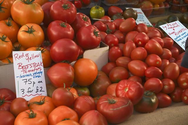 imgp2701 - Tomatoes