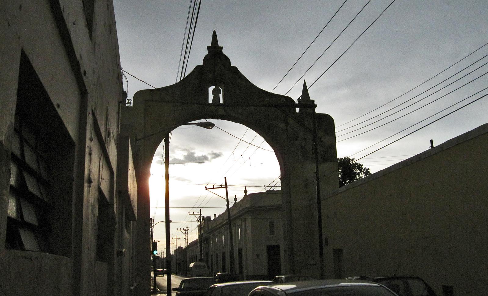 Mérida 148