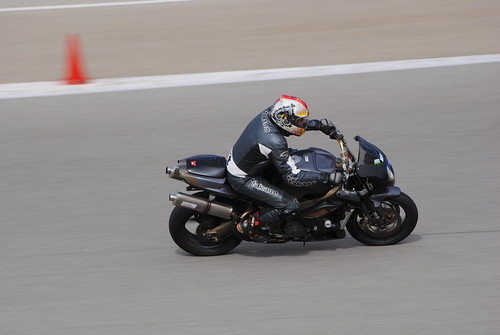 DSC_0442 | by Cevennes Moto Piste