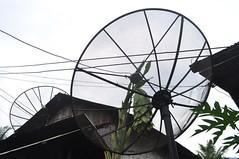 La TV per satèl·lit que no falti