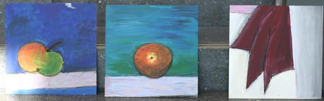 RohdeAnke 02.09.2011 16-29-41