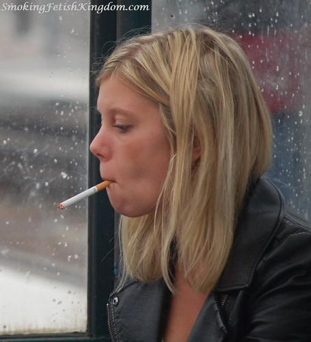 013@SmokingFetishKingdom.com   by patrice_jardin1