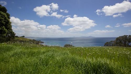 newzealand landscape coast whangarei teararoa thelongpathway
