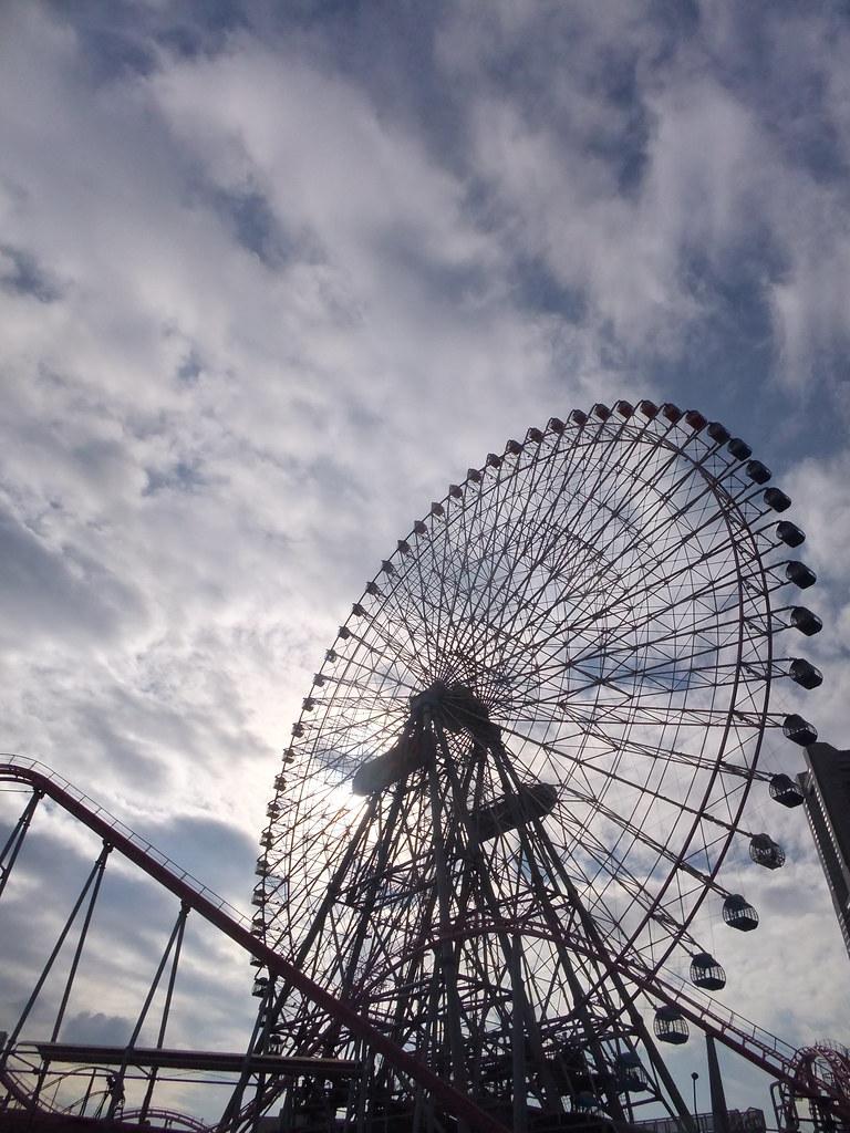 Yokohama-18