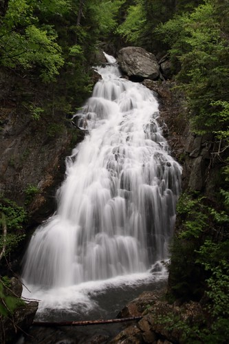 Waterfall IMG_0382pp | by kayaker72