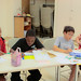 2011 Summer Art Camp