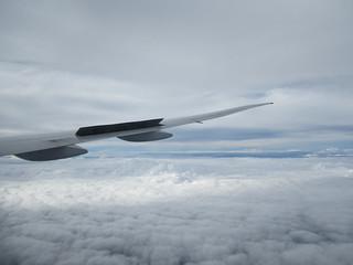 Volando con Emirates | by TrajinandoPorElMundo