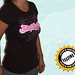 Javaboi Original, Fresh & Pink T-shirt