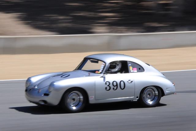 Porsche 360.jpg