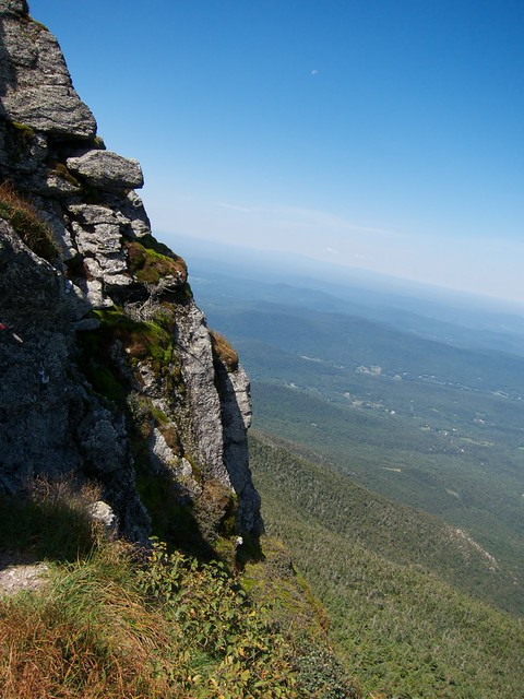 1:42:38 (39%): vermont hiking mtmansfield greenmountains longtrail