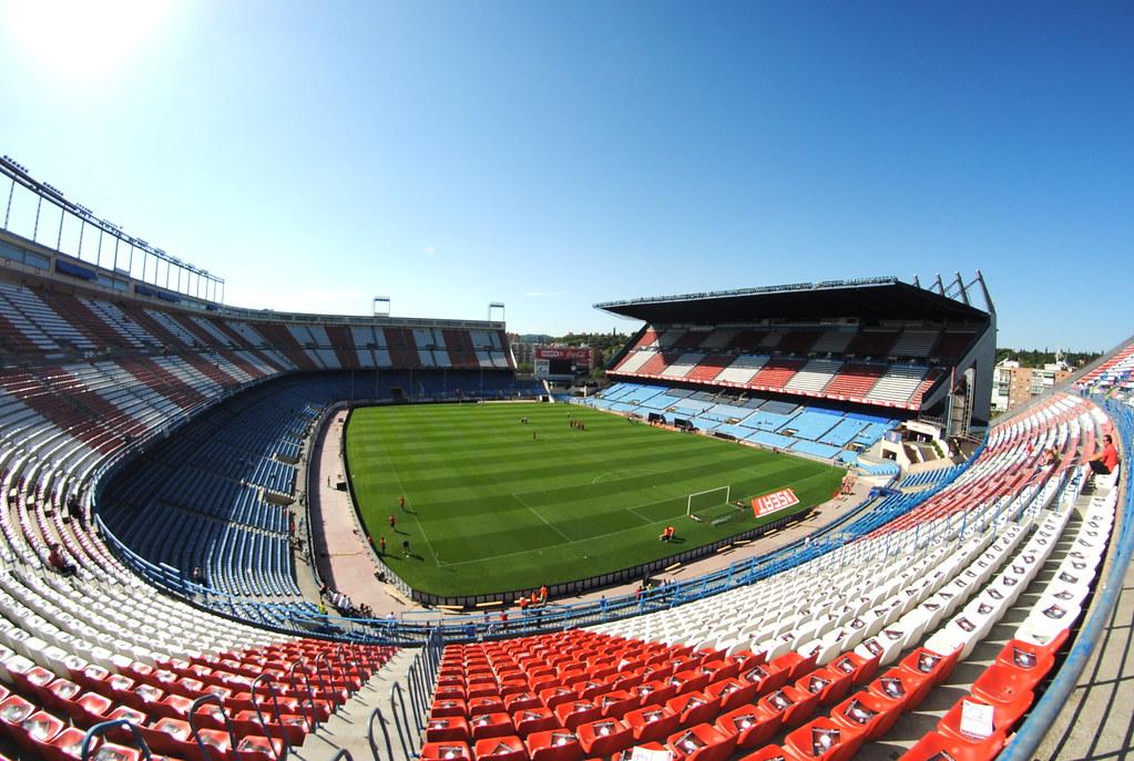 Annonces Plan Cul Montpellier