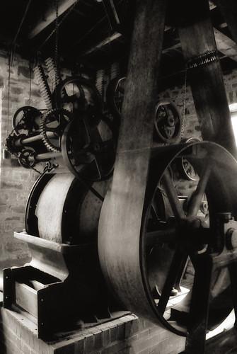 blackandwhite bw nikon nrw hagen nordrheinwestfalen papermill d80 nikond80 eyecandi roberthawke lwlfreilichtmuseum openairmuseumhagen robhawke