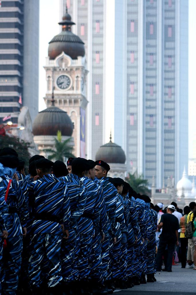 info togel malaysia hari ini