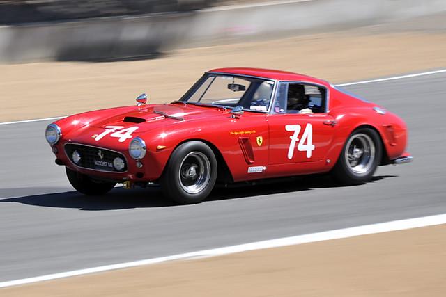 Ferrari GTO 74.jpg