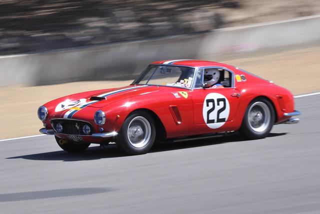 Ferrari GTO 22 2.jpg