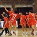 Sporting - Achilles Bocholt (06-11-2010)