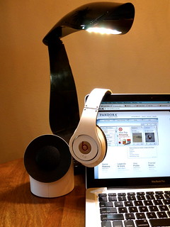 Beats By Dr Dre Macbook Pro Beacon 600 By Img Lighting