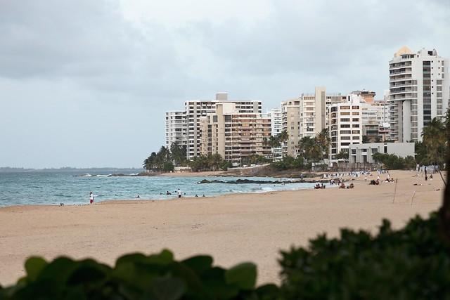 Puerto Rico Aug 2011-171