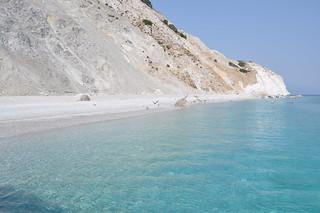 Lalaria Beach | by Kullez