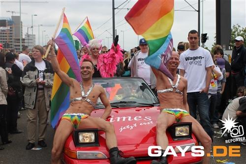 Www.Gays.De