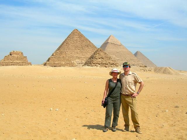 ECLISSE 2006 EGITTO 076