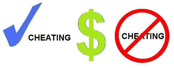 Perfect Plagiarism Business Model | Mike Licht, NotionsCapit… | Flickr