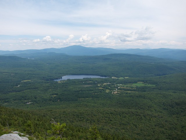 3:16:39 (67%): hiking newhampshire orford mtcube northpeaksidetrail
