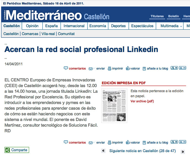 Prensa Mediterraneo 2011-04-16