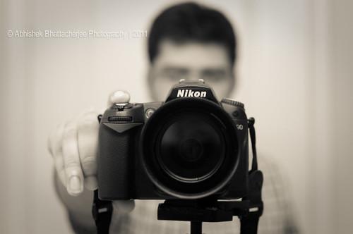 Happy World Photography Day! | by www.bhattacherjee.com