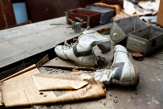 St. Joseph's Academy - Albany, NY - 2011, Aug - 14.jpg | by sebastien.barre