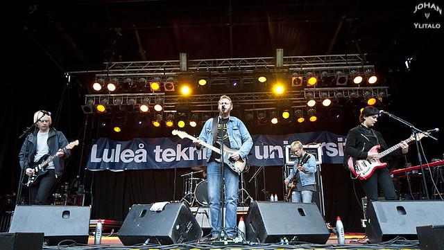 Mattias Alkberg (1)