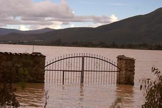 Inundaciones en Cochabamba | by Gaia Pacha
