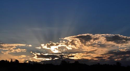 morning sunrise nikon auburn rays f4 70210mm d90