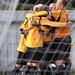 Banstead Athletic v Arundel 3rd Sept