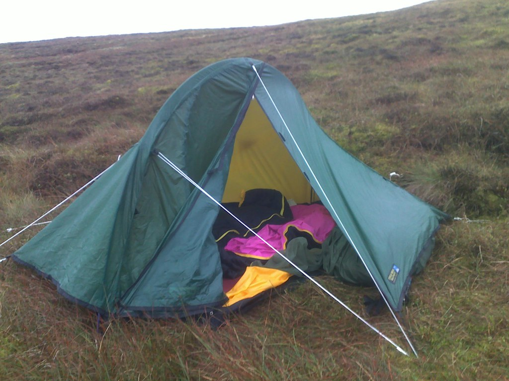 Wild Camping Peak District >> Wild Camping Peak District 2 Wild Camping In The Peak Dist