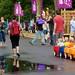Minnesota State Fair 2011 - Day 10