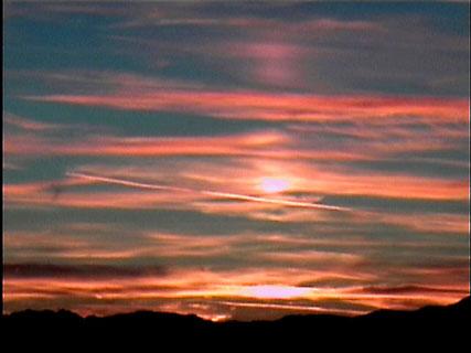 colonna solare arizona